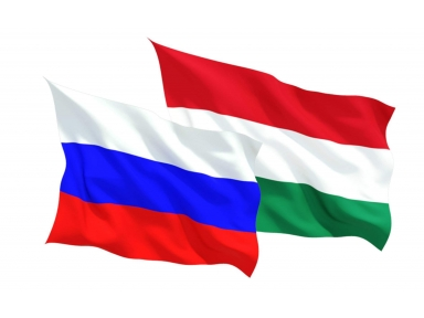 Svobodny Sokol begins pipe production for Hungary